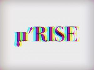 μRISE