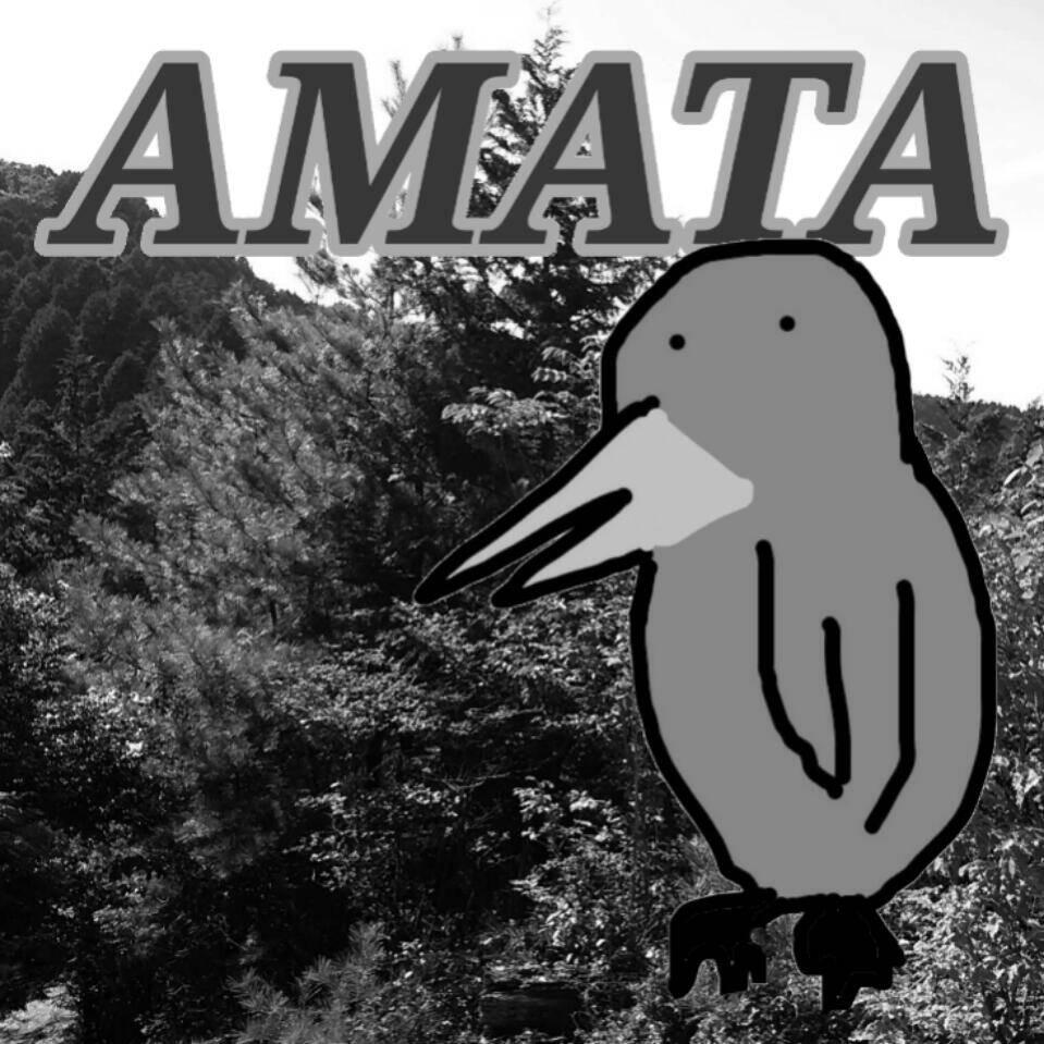 AMATA