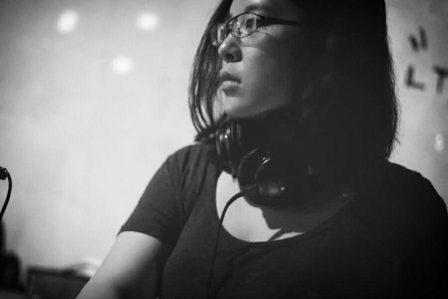 DJ_buzz