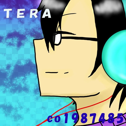 DJ_TERA店