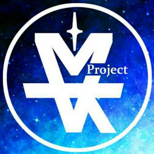 BAND_M.A.S.K.project