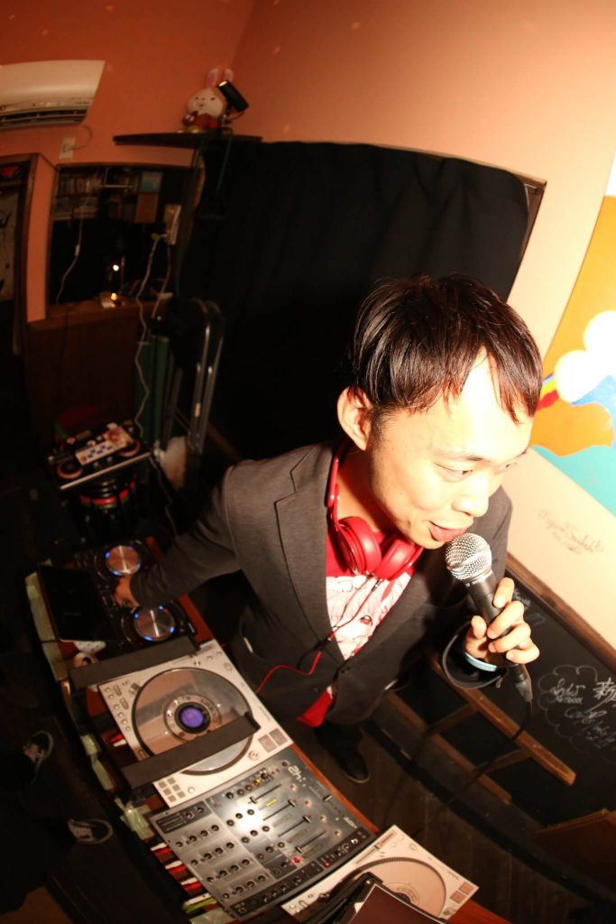 DJ_JUSTICE