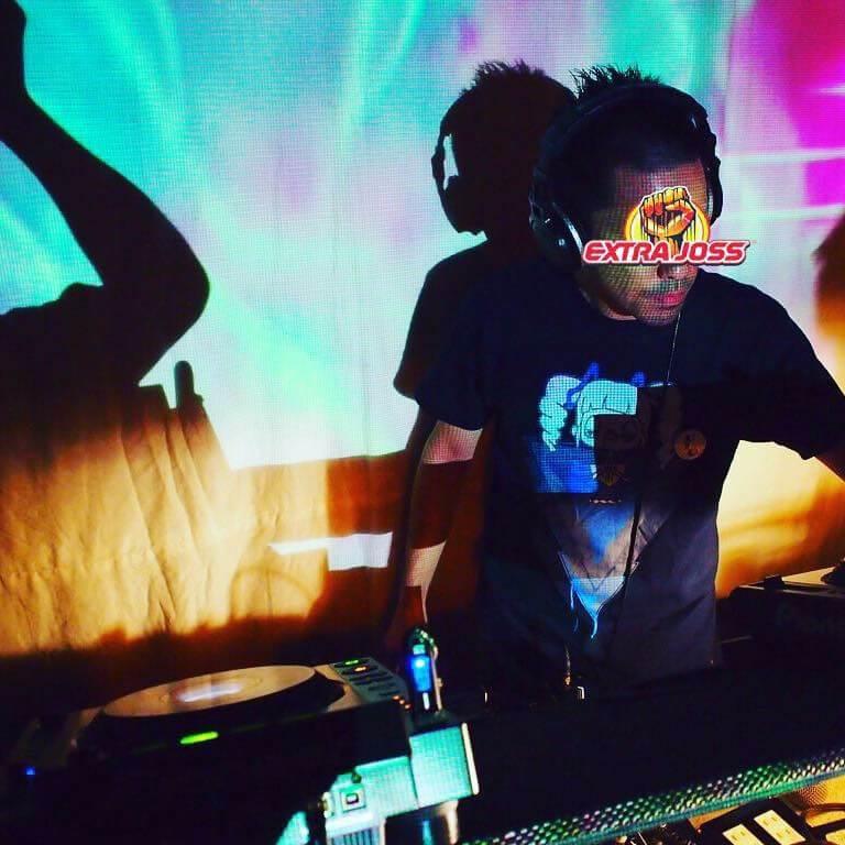 DJ_Talo