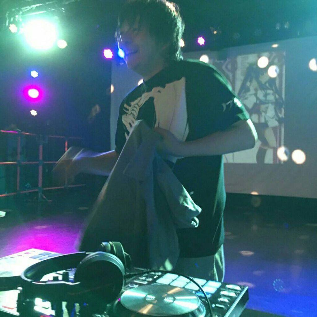 DJ_武田