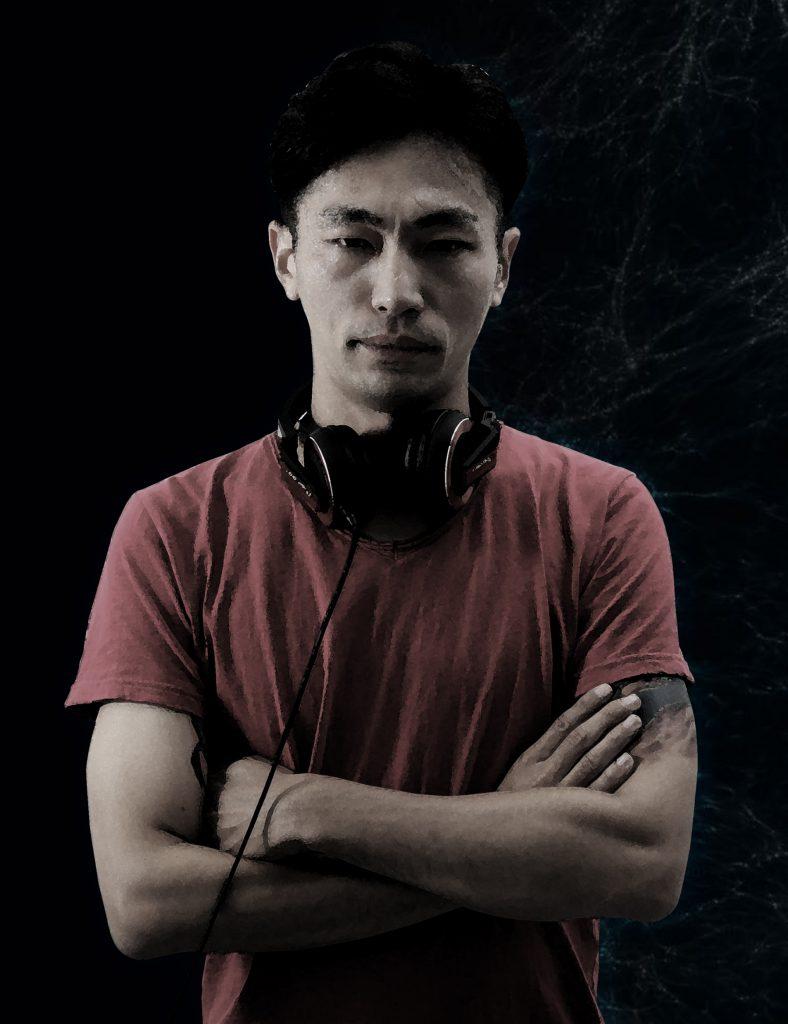 DJ_WILDCAT