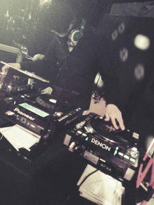DJ_syoji