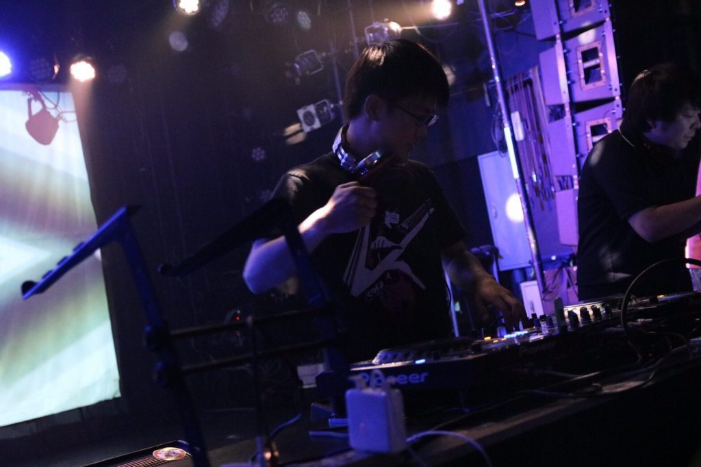 DJ_Lily
