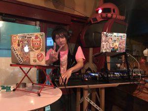 DJ_MIYAVI