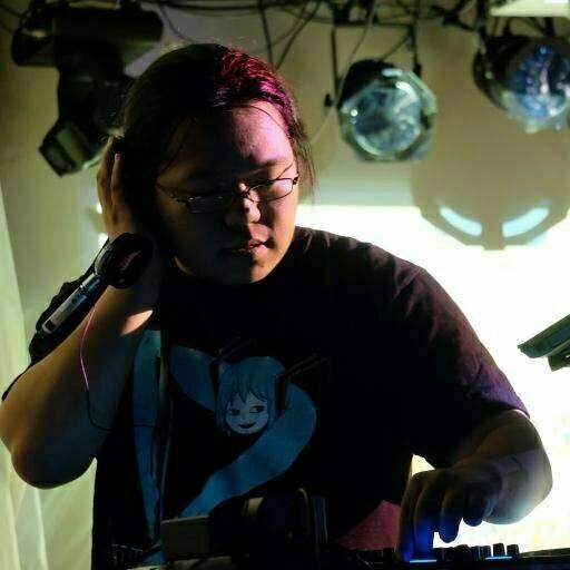 DJ_淳士