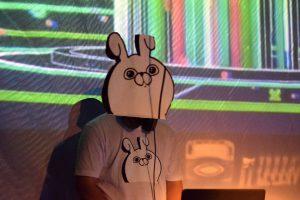 DJ_U-DON
