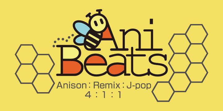Anibeats