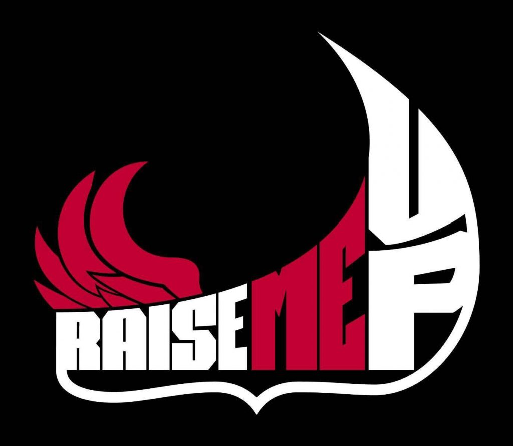 BAND_RAISEMEUP