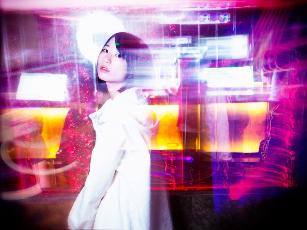 DJ_エゴサ姫