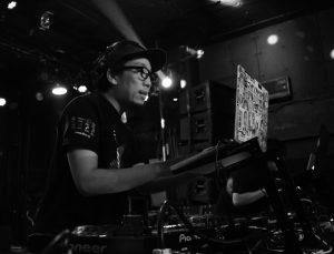 DJ_FITTさん