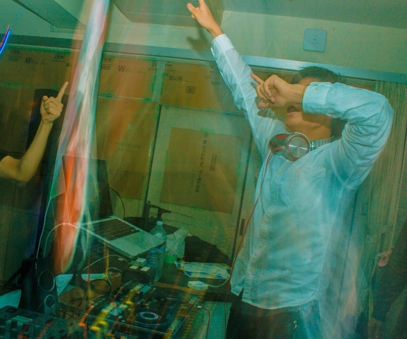 DJ_Zong