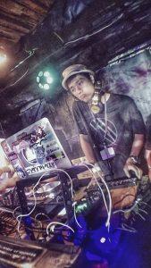 DJ_麦わらの大谷