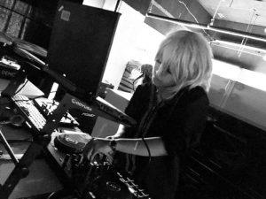 DJ_ねたろー