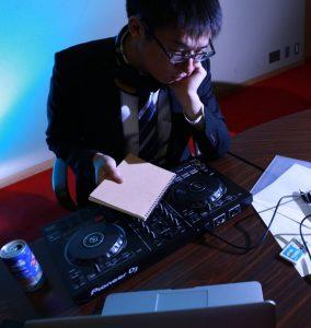 DJ_ tomo1