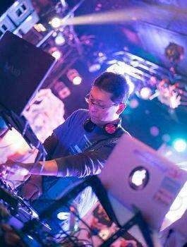 DJ ZUMA