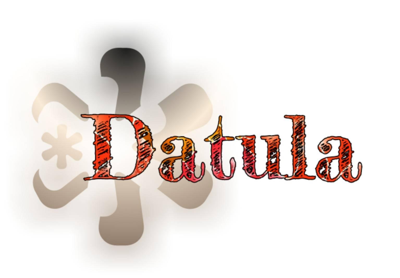 Datula