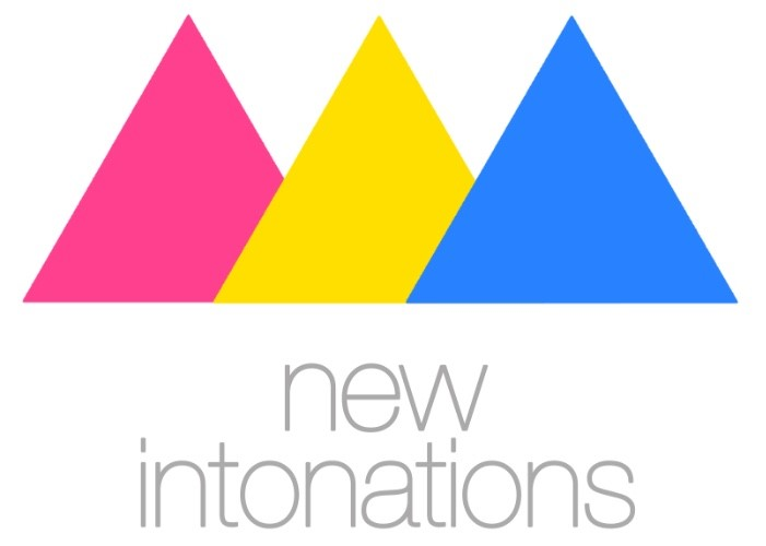 new intonations